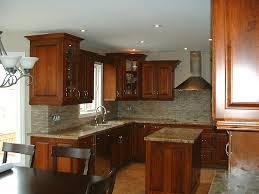 Kitchen Cabinets Gta 20 Years In Kitchen Renovations U0026 Remodel Projects In Toronto U0026 Gta
