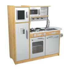 prix cuisine 12m2 devis cuisine acquipace cuisine ilot central table with moderne