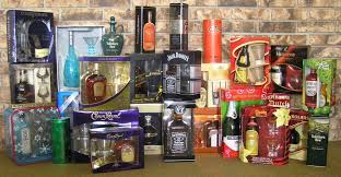 liquor gift sets allen s retail liquor store gift sets are in 2006