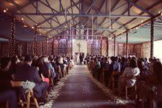 wedding venues in san antonio tx san antonio wedding venues wedding definition ideas