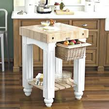 boos kitchen island boos kitchen islands boos grazzi kitchen island biceptendontear