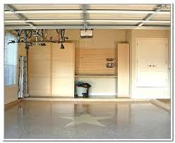 ikea garage storage hacks ikea garage storage go to heavy duty storage systems ikea garage