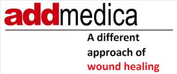 medica siege addmedica
