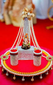 indian wedding decoration accessories pin by spandana reddy sappidi on wedding diaries
