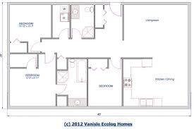 single level floor plans baby nursery house plans single level open floor plans single