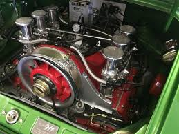 used porsche 911 engines the 465 best images about porsche on