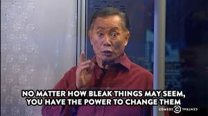 George Takei Oh My Meme - george takei oh my gif 5 gif images download