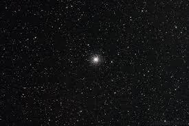 m13 hercules cluster u2013 star watcher ch
