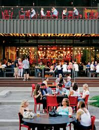St Paul Patios by Best Outdoor Dining In The Twin Cities And Around Minnesota