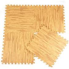 Wood Carpet Best 25 Carpet Brands Ideas On Pinterest Diy Carpet Cleaner