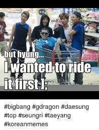 Big Bang Meme - bigbang memes k pop amino