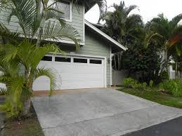century 21 liberty homes mililani hawaii military relocation
