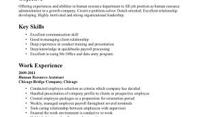 hr resume exles hre templates keywords phrases human resources exles director