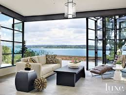 Best Luxe Views Images On Pinterest Architecture Spaces - Modern interior design magazine
