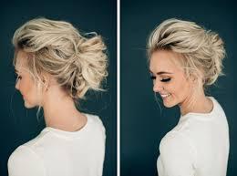 best 25 updos for medium hair ideas on pinterest medium hair