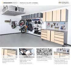 custom garage design ideas garage solutions minneapolis design color ideas