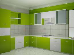 kitchen interiors photos modular kitchen interiors interior designer in faridabad sector