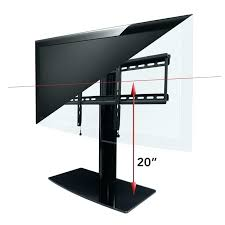 universal table top stand universal tabletop tv stand desk stand mount universal table top