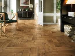 timber is a beautiful wood effect ceramic tile with an authentic