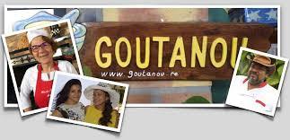 le site de cuisine goutanou cuisine de l île de la réunion le site des recettes de