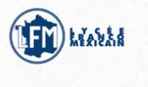 chambre de commerce franco mexicaine expat guide par lepetitjournal com