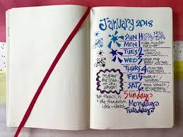 your own planner stencilgirl talk joanne sharpe s new whimsical planner stencils