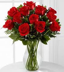 one dozen roses 12 roses marco island flower shop florida fl marco