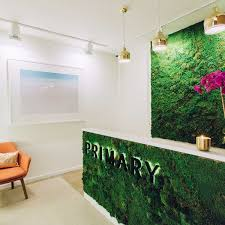 dmz in new york reception and concierge services