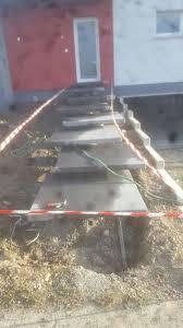 bloc marche escalier exterieur réalisation de marche suspendu devis gratuit pour tout vos travaux