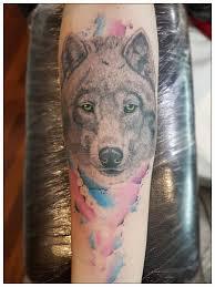 ink my spirit tattoo home facebook