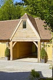 wooden garages from https www quick garden co uk wooden garages