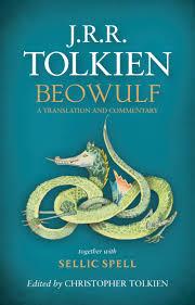 beowulf hobbit