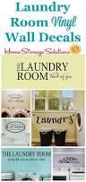 Laundry Room Decor Ideas by Laundry Room Compact Laundry Room Decor Hoot Designs Laundry