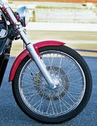 race bred muzzys u0027 kawasaki vulcan 1500 custom motorcycle