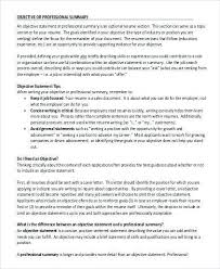 resume summary vs objective summary examples for resume how to write a resume summary 21 best