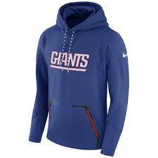 new york giants sweatshirts giants nike hoodies fleece and