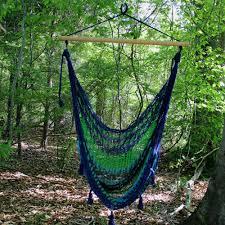 ideas hammock chairs hammock chairs for sale indoor hammock