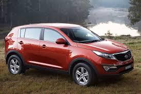 kia jeep sportage 2015 kia sportage review