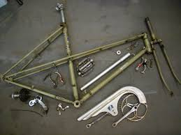 old peugeot cars for sale peugeot bicycle restoring vintage bicycles from the hand built era