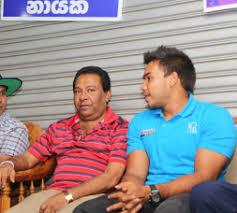 Namal Rajapaksa Questions To Usj Senate On Namal Rajapaksa U0027s U0027dodgy U0027 Phd Attempt