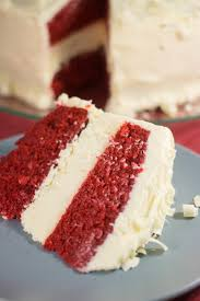 better than cheesecake factory red velvet cheesecake