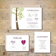 summer wedding invitations summer wedding invites simplo co