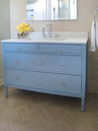 unique bathroom vanity ideas bathroom cool blue wooden white marble on tops unique bathroom