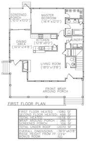 farmhouse floor plans small farm house plans from the house company are