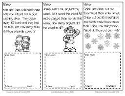 2nd grade fun math worksheets koogra