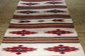southwest rugs karimi rugs of tucson