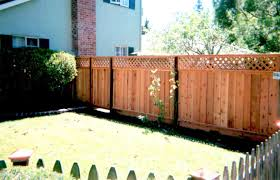 quality fence sf