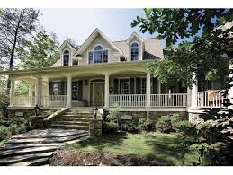 Small Cottage Plans With Porches by 371 Best Porch Ideas Images On Pinterest Architecture Dream