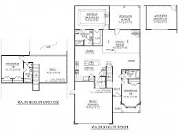 modern bungalow house plans 3 bedroom bungalow house plans philippines double storey floor