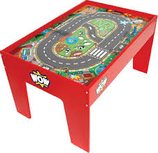 table toys play table wow toys activity play table amazon co uk toys games
